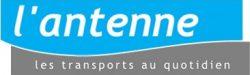 logo l_antenne
