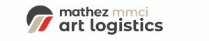 MATHEZ ART LOGISTICS