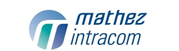 Mathez Intracom - DEB, DES, Intrastat