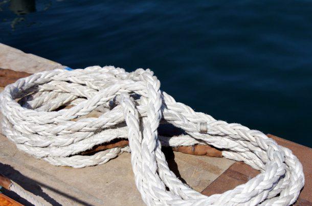 Services aux yachts & bateaux de plaisance