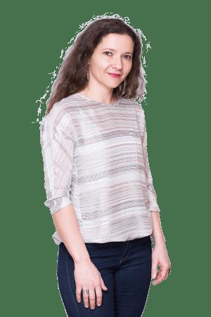 Eloise Regnier