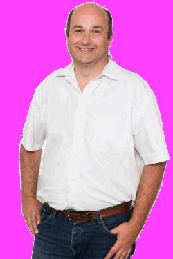 Frédéric Angst