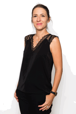 Helene Plaquet