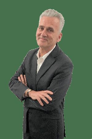 Marc Fagnen