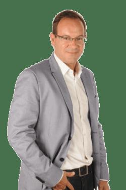 Mathieu Riviera