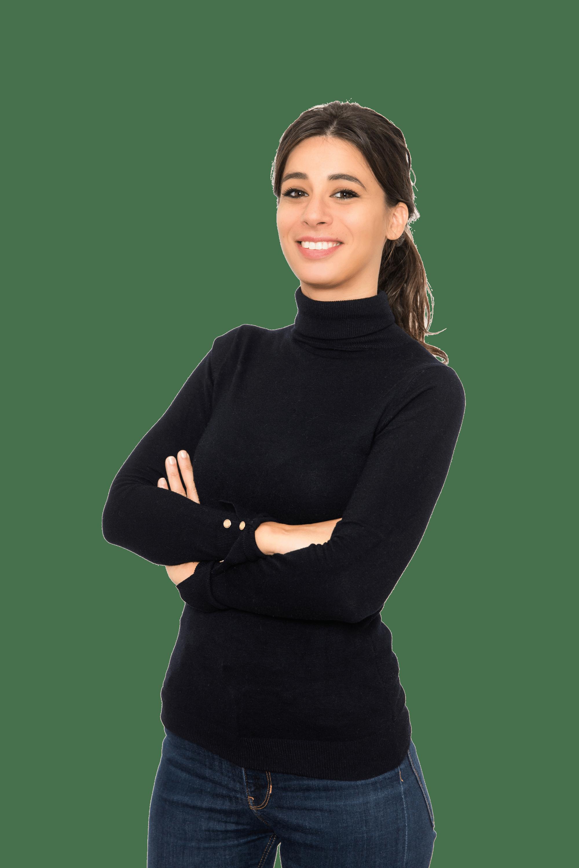 Melissa Veloso