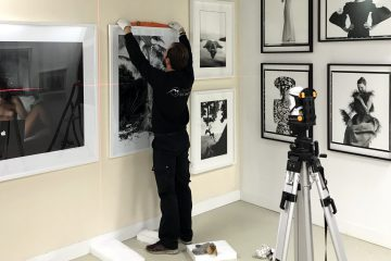 Monaco Photo Exhibition, 2018