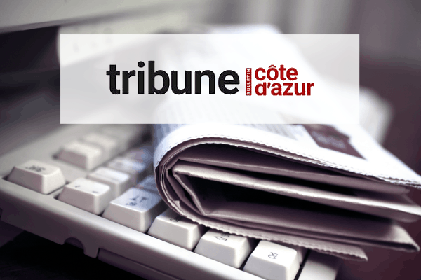 photo-presse-tribuca