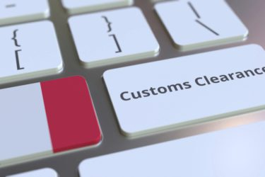 Customs clearance in France: what you need to know