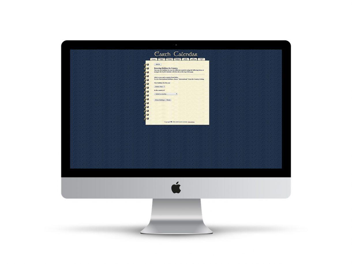 earthcalendar.net